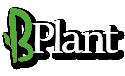B-Plant